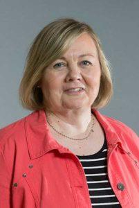 Anne Ylönen