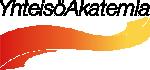 YhteisöAkatemia Logo