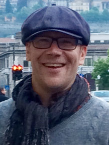 Seppo Kakkonen