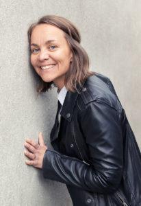 Riitta-Liisa Kanniainen