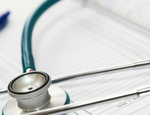 Esperi Care – Esimakua sotesta