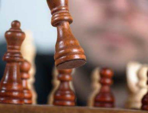 Tieto ja käytännöt johtamisessa