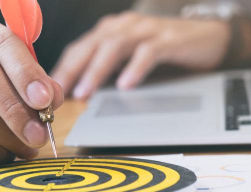 Johtamisen tulevaisuus – visio, vuorovaikutus ja valtuuttaminen?